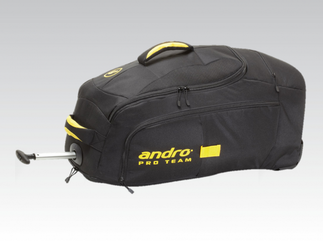 PROTRAVEL ROLLBAG II Andro