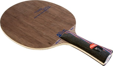 OFFENSIVE WOOD NCT CLASSIC Stiga